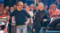 Viewers switch off as revamped Top Gear fails to impress