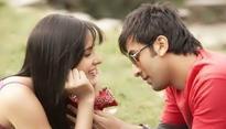 Ranbir Kapoor - Katrina Kaifs Jagga Jasoos looks spectacular, says Siddharth Roy Kapur