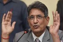 SC blocks fund use as BCCI refuses to implement Lodha reforms