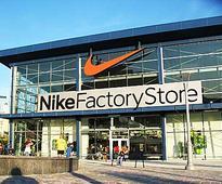 California State Teachers Retirement System Decreases Stake in Nike Inc. (NKE)