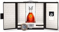 The Dalmore 50 Year Old