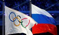 World Anti-Doping Agency: Keep Russia Out of Olympics