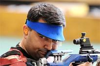 Indian guns fail to fire again at Munich World Cup