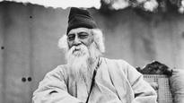 Jallianwala Bagh massacre: Read Tagore's heart-rending letter renouncing his knighthood