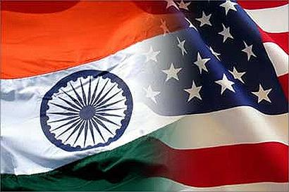7 Indian cos receive less H-1B visas in 2016: