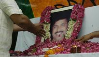 6 facts about BJP stalwart Pramod Mahajan on his 10th death anniversary