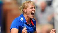 England pair join Perth for Big Bash