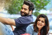 Janatha Garage box office collection: Jr NTR's film set to complete 50-day run in 30 screens