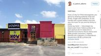 Former WWE star opening Mexican restaurant in San Antonio
