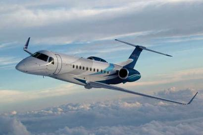 Embraer deal: CBI issues look-out notice against Vipin Khanna