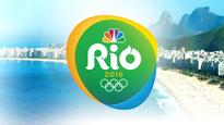 Brazil's Globo Hopes to Vault to Future with Rio Games