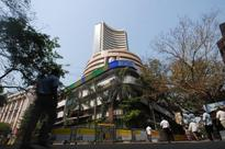 Opening Bell | Asia opens lower; Idea Cellular, Reliance Power, SKS in news