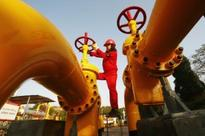 China's natural gas demand feels the heat from economic slowdown