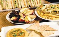 Celebrate  Ramadan  with  Special  Iftar  Offers