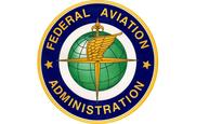 FAA Rebate Program for GA Aircraft Owners Who Equip with ADS-B to Begin Next Week