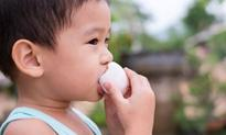 Leading Imperial researcher: Early exposure could reduce later risk of allergy