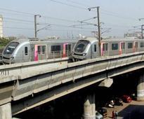 HCC-MMS partnership wins Rs 2,523 cr Mumbai Metro contract