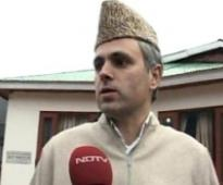 Are Omar, Mehbooba hunting for 'safe' seats for 2014 polls? (Kashmir Newsletter)