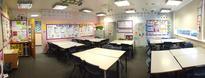 Wave of bomb threat calls hit schools across UK and U.S.