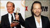 Jeff Daniels, Peter Sarsgaard join bandwagon of actors cautiously renouncing Woody Allen