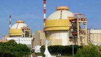 NHRC makes NPCIL pay relief to workers injured at Kudankulam nuke plant