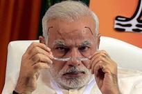 Modi govt has betrayed farmers: Shivajirao Moghe
