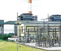 Vietnam vows not to open more coal power plants