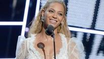 MTV VMA 2016 was all about Beyonce. Heres the complete list of winners