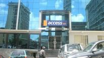 Access Bank To Sell Nigeria's First Eurobond In Two Years