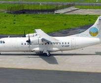 Air Deccan to take wings again with launch of Nashik-Mumbai flight; fares start at Re 1