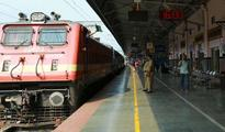 Railways' flexi fare scheme to be amended for passengers: Minister