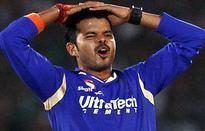 ED to question three arrested players in IPL spot-fixing case