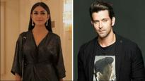 Woah! Kumkum Bhagya actress Mrunal Thakur will make her debut in Hrithik Roshan film 'Super 30', see pics