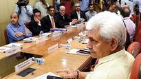 Govt assures corrective steps for telecom growth