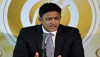 Kumble for coach! Did India miss a trick by hiring Jumbo for top job?
