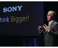 Sony Unveils 4K Ultra HD Blu-ray Player For Custom Integrators