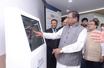 Boston Scientific Announces Launch of Integrated Facility in India