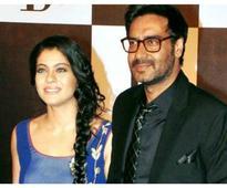 Ajay Devgn bats for release of 'Ae Dil Hai Mushkil'