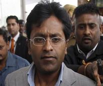 Lalit modi case: Special court issues Letter Rogatory to Singapore