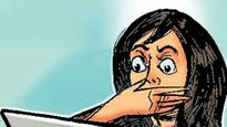 Teacher gets even with fraudster, lays trap for arrest in Mumbai