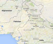 Pakistan: Two trains collide, 6 killed