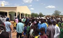 Ashura in Burkina Faso and their Muharram customs