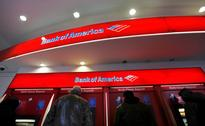 America's biggest banks are closing hundreds of branches (BAC, C, JPM)