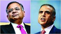 Tata Teleservices clutches 'free' Airtel lifeline