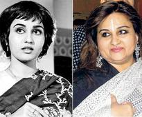 Reena Roy turns 59: A quick look at her Bollywood journey