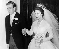 Lord Snowdon funeral: Princess Margaret's former husband laid to rest at remote church