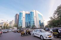 Sebi rejects mutual fund industry's side pocket proposal