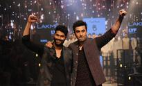 Guess Who Is The Most Stylish Woman For Ranbir Kapoor?