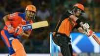 IPL 2017 | Gujarat Lions v/s Sunrisers Hyderabad: Live Streaming, score and where to watch in India