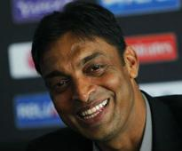Shoaib Akhtar reveals match-fixing was at its peak in 1996; says he was never involved